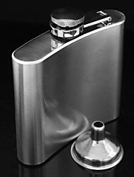 Hidratacija i filtracija