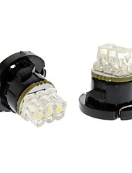 cheap -Car Cold White 0.5W >8000 Instrument Light