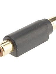 economico -rca a 4 pin usb f / adattatore m
