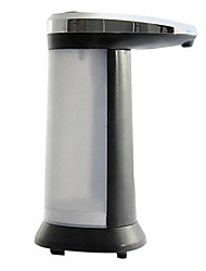 cheap -Automatic Stainless Steel Sensor Infrared Soap Liquid Dispenser