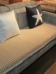 Cotton Sofa Cushion Mats 70*150