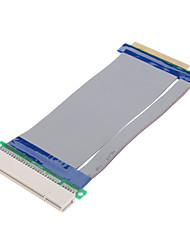 PCI / PCI-Flachbandkabel für Desktop PC