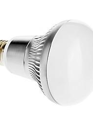 cheap -680-720 lm LED Spotlight 18 leds SMD 5730 Warm White AC 85-265V