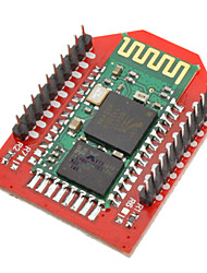 (For Arduino) Compatible Bluetooh Bee HC-05 Wireless Bluetooth Module