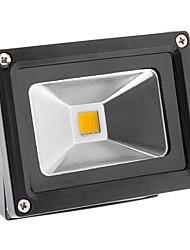 Projecteurs LED lm Blanc Chaud 3000 K AC 100-240 V