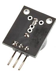 Недорогие -совместимый активный модуль динамика зуммер для ПК / принтер для Arduino