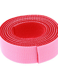 Magic Tape 1000mm*20mm Red