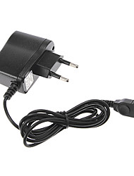 cheap -Cable and Adapters For Nintendo DS,Plastic Cable and Adapters Wired