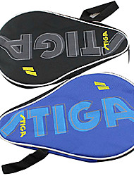 cheap -2pcs Tennis Rackets Nylon Waterproof Durable
