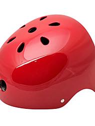 Недорогие -MOON Лыжный шлем Универсальные Снежные виды спорта Зимние виды спорта Сноубординг Скейтбординг Экстремальный вид спорта CE