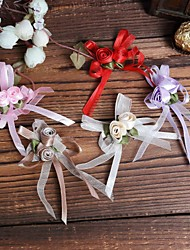 Рукоделие цветочных аксессуаров - Набор 50 (больше цветов)