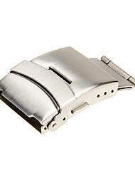 Нержавеющая сталь #(0.02) #(2.4) Аксессуары для часов