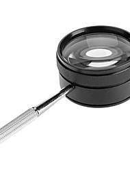 Недорогие -Оптические инструменты