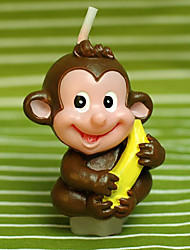 """Vela """"Love Monkey Banana"""""""