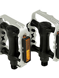 Pedals Cycling/Bike Mountain Bike/MTB Road Bike Aluminium 6061