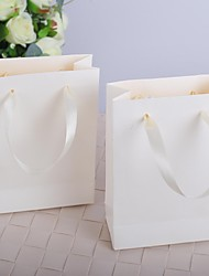 12 Piece/Set Favor Holder-Cuboid Card Paper Favor Bags Non-personalised