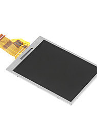 Digital Screen Display LCD da câmera para SAMSUNG ES70/ES71/ES73/ES75/ES78/PL100/PL101/TL205/SL600