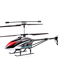 Недорогие -Сыма S33 2.4G 3CH RC вертолет с гироскопом