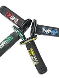 economico -I più venduti 22MM universale Protaper manopole bar per Honda Yamaha Dirt Pit Pocket Bike Motocross
