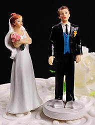 torta toppers princeza i žaba princ torta Topper