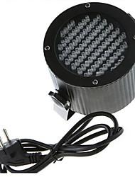 cheap -86 LEDs 2835 SMD 1Set Mounting Bracket Multi Color 100-240 V / 220-240 V 1pc