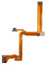 ЖК-Flex кабель для Panasonic H85/H86/H95/H101/S45/S71/T50/SDR-T55