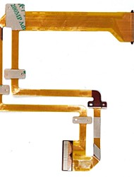 LCD Flex Cable for SONY DCR-SR20E/SX15E/SX20/SX21 (FP-1289)