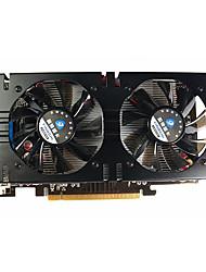 economico -Ying chi 9600GT 1G 256bit Standalone grafica e scheda video per PC Card Game