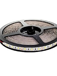 cheap -Z®ZDM Super Bright 5730 SMD  300LEDS Waterproof  Led Strip Light (12V5M)