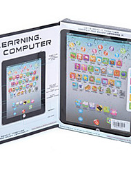 cheap -Children Early Learning Machine Tablet Computer