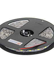 cheap -Z®ZDM 5M 72W 300x5050SMD Cool White Light LED Strip Lamp (DC 12V)