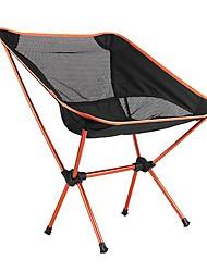 Недорогие -Портативный складной Кемпинг Стул стул для рыбалки фестиваль Пикник барбекю Пляж с сумка