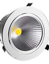 economico -Plafoniere 20 Bianco caldo 1200-1400 lm- AC 85-265