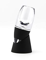 Недорогие -Винные пробки пластик, Вино Аксессуары Высокое качество творческийforBarware 15.0*5.5*5.5 0.49