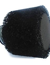 Недорогие -38-мм пенный воздушный фильтр для lifan 125cc yx140cc loncin 110 грязевой байк atv