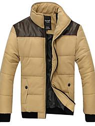 toplo-čuvanje dolje jaknu