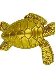 Недорогие -творческие небольшие вода черепахи металлические зажигалки игрушки