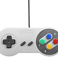 cheap -USB Controllers For PC ,  Novelty Controllers Plastic unit