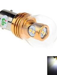 cheap -1157 Car Light Bulbs 8W High Performance LED 8 Turn Signal Light For universal