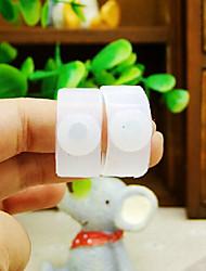 Недорогие -потеря веса чудо палец кольца