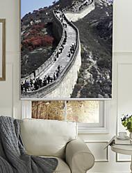 Grote Foto Aan De Muur.Grote Muur Lightinthebox Com