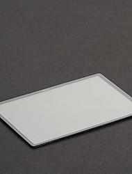 fotga® 70d professionelle pro optischem Glas LCD Screen Protector