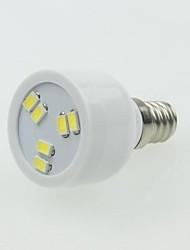 SENCART 400 lm E12 LED diode Prirodno bijelo AC 220-240V