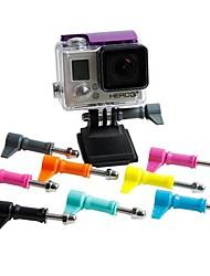 Vijci Alati za popravak Za Akcija kamere Sve Gopro 5 Univerzális