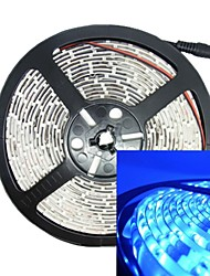 cheap -Strip Light LEDs LED Waterproof / Decorative # 1pc