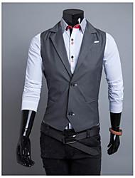economico -moda inverno stile comodo vestito di maglia degli uomini di Coton