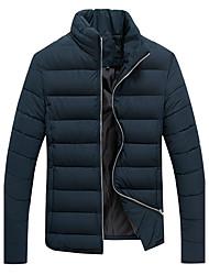 Todos Casual casaco térmico jogo