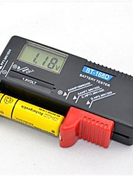 cheap -11*5.9*2.5cm Measuring A Variety Of Models To Tthe Battery Of the Multi-Function Battery Tester