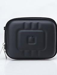 economico -eva mini portatile sacchetto portatile custodia protettiva fotocamera