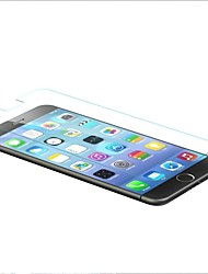 Anti-scratch Ultra-thin Tempered Glass Front Screen Protector for iPhone 6S/6